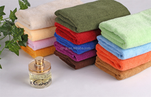 factory selling home cleaning custom towel