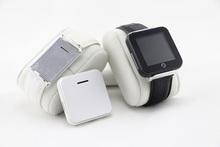 "1.54"" TFT MTK phone Bluetooth smart wrist watch"
