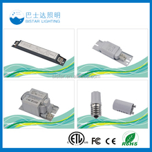 super quality 32w electronic ballast for fluorescent lamp