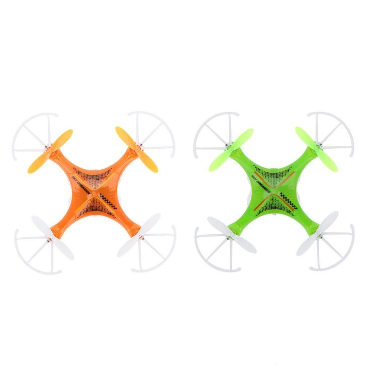 277826-2.4GHz 4CH 6-Axis Gyro RTF RC Quadcopter UFO Drone with Headless Mode and 0.3MP Camera-2_09.jpg