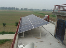 1KW 2KW 3KW 5KW solar pv system for home / solar panel kits for home grid system 5kw 10kw 15kw / Solar system 20KW 30KW price