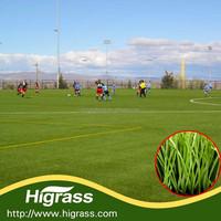 Classical Green artificial grass tufting machine