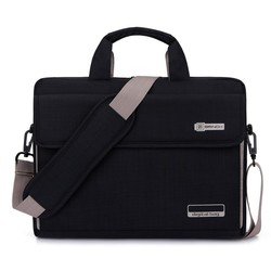 low price laptop bags for men