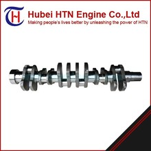 hot sale diesel engine parts,cummins crankshaft price