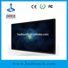 Best Brand 47inch electronic video greeting card