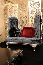 durable antique chaise lounge chair