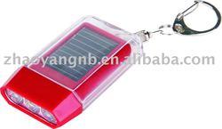 keychain flashlight, 1 USD ONLY