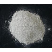 high pressure process melamine powder 99.8%