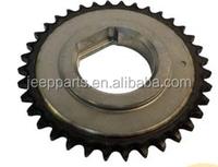 Engine Timing Crankshaft Gear For Jeep Wrangler Liberty Dodge Neon Stratus Chrysler Minivan PT Cruiser 4621541