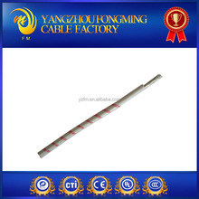 22AWG 300V UL3122 silicone electric wire