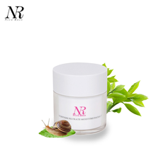 Best Face Cream Repair Cream, Snail Extract Whitening Cream ,Skin White Cream Thailand