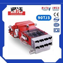 Power High Pressure Cleaner of High Quality with ISO Certification Made in China for Tire and Rubber Industry