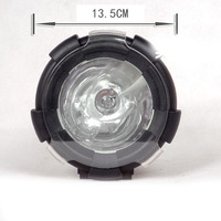 12v Hid Work Light Hid Work Light Motorcycle Hid Work Light For Heavy Truck MD-14552