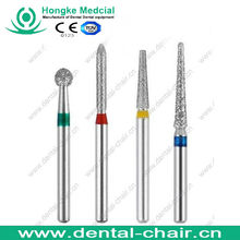 Dental burs/Dental Diamond burs/Dental carbide burs
