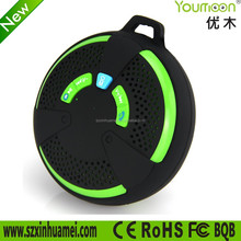 Computer,Home Theatre,Mobile Phone,Portable Audio Player,Stage Use and Passive Type wireless speakers bluetooth
