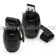 thumb usb flash drive, 8GB usb flash drive, fashion usb flash drive