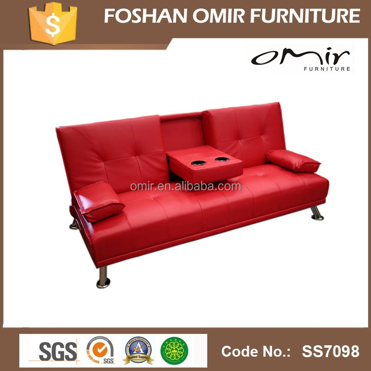 Schlafsofa sofabett schlaf couch bettsofa bettcouch lounge for Bettsofa 120