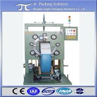 Bulk Wire - Flexible Cord - PVC packing machine
