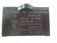 Hot sale 1000w Steel Aluminum Fiber Metal Laser Cutting Machine