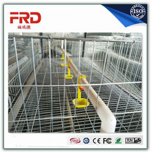 international chicken cage for sale in philippines