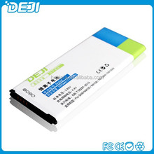 wholesale alibaba EB-BN916BBC for samsung galaxy note 4 mobile battery