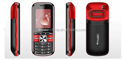 Cheap cell phone w800 with bluetooth camera hot in south america