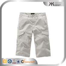 most popular factory direct walk shorts for man