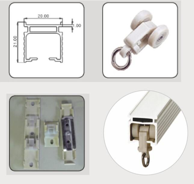 activit s remise lectrophor se en aluminium droite. Black Bedroom Furniture Sets. Home Design Ideas