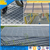 Round Grill Floor Drain Grates Stainless Steel