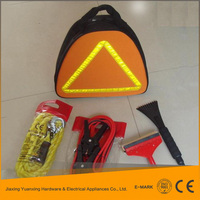 high quality car accident emergency first aid kit