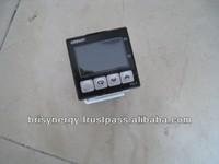 Orignal Omron Digital Temperature Controller E5CZ-R2MT 100 to 240VAC