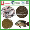 Hot sale dry fish for poultry feed with great price fish feed ingredients