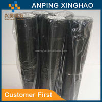 Invisible Window Screen Material (factory)