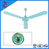 New product best quality kdk ceiling fan
