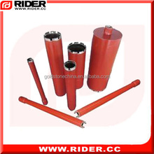 high quality sds core drill bits dry core bit