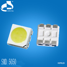 China new innovative product home cook smd 5050 led cool white