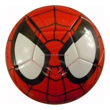 Promotion PVC foam soccer / inflatable beach ball / high quality