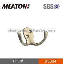 Good quality low price decorative wall hooks