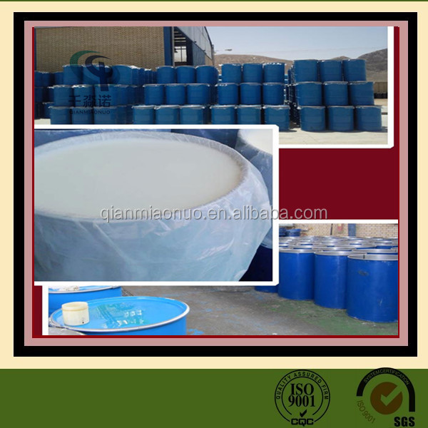 Medicated Vaseline Petroleum Jelly Medicated Vaseline Petroleum