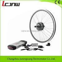 electric bicycle conversion kit/electric bike kit/ebike hub motor 24v/36v 250w/350w,JNW04