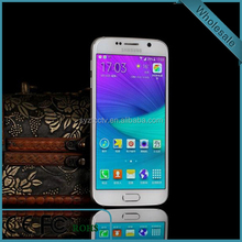 OEM factory supply high quality 5inch quad core mobile phone 16GB