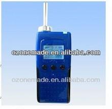 Medição com detector de ozônio / ozônio tester online