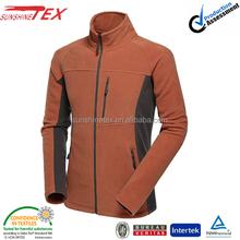men sport clothes men fashion pictures for men wholesale
