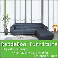 klippan sofa cover furniture warehouse, cheap furniture for sale
