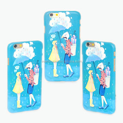 Wholesale Cell Phone Case for Sublimation / Cell Phone Case