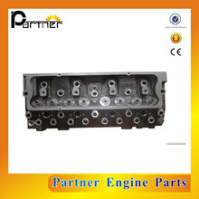 909005 220258-K1 4.236 Cylinder Head for Perkins