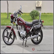 JY-SUZUKI LONG HIGH QUALITY STREET MOTORCYCLE, CHINESE CHEAP MOTORCYCLE