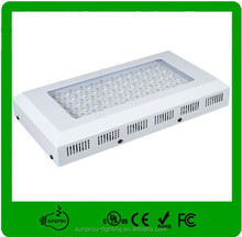 2015 Professional Dimmable LED Grow Lamp Light 200W