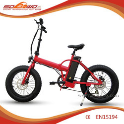 electric bicycles 500 watts 36v smart pedal assistant electric bike