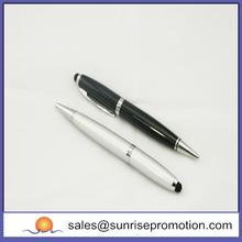 Stylus Pen Usb Drive DIY Usb Pen